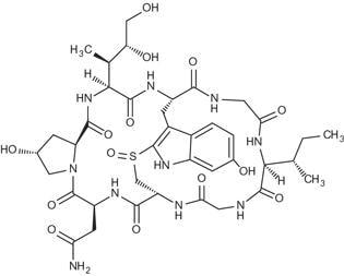 α-Amanitin (ab144512) | アブカ...
