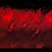 Immunocytochemistry/ Immunofluorescence - Anti-GRK1 antibody [G8] (ab2775)