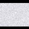 Immunohistochemistry (Formalin/PFA-fixed paraffin-embedded sections) - Anti-Aggrecan antibody [6-B-4] (ab3778)